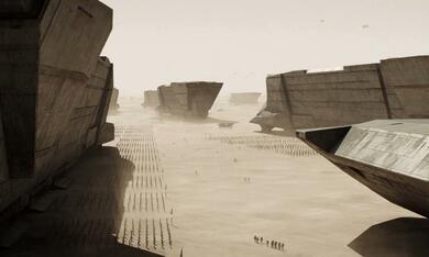 Dune - Bild 9