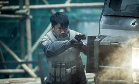 Ghost in the Shell mit Chin Han - Bild 17