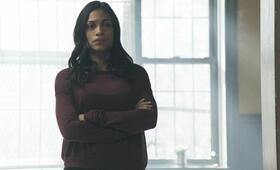 Marvel's Iron Fist, Marvel's Iron Fist Staffel 1 mit Rosario Dawson - Bild 46