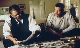 Morgan Freeman - Bild 231