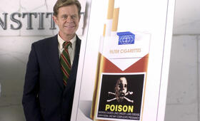 Thank You for Smoking mit William H. Macy - Bild 7