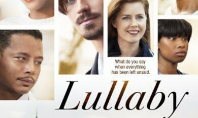 Lullaby - Bild 2