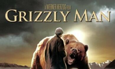 Grizzly Man - Bild 11