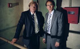 Bad Lieutenant - Cop ohne Gewissen mit Nicolas Cage und Val Kilmer - Bild 16