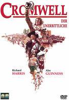 Cromwell - Krieg dem König