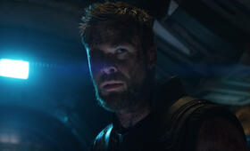 Avengers 3: Infinity War mit Chris Hemsworth - Bild 60