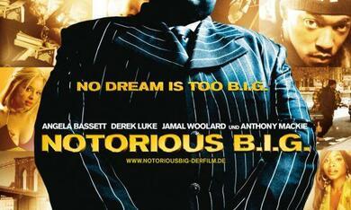 Notorious B.I.G. - Bild 1