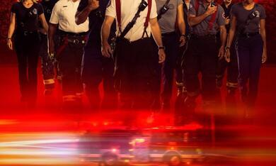 Chicago Fire, Chicago Fire - Staffel 8 - Bild 9