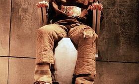 12 Monkeys mit Bruce Willis - Bild 240