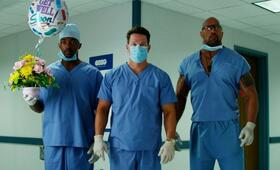 Pain & Gain mit Mark Wahlberg, Dwayne Johnson und Anthony Mackie - Bild 17