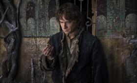 Der Hobbit 3: Die Schlacht der Fünf Heere mit Martin Freeman - Bild 68