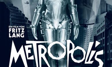 Metropolis - Bild 2