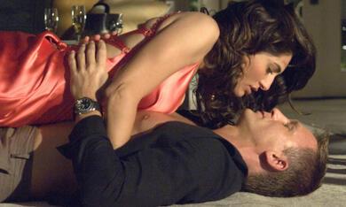 James Bond 007 - Casino Royale mit Daniel Craig und Caterina Murino - Bild 7