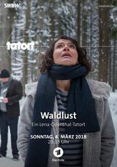 Tatort: Waldlust