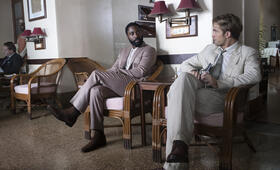 Tenet mit Robert Pattinson und John David Washington - Bild 25