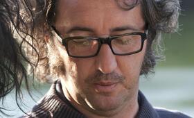 Paolo Sorrentino - Bild 2
