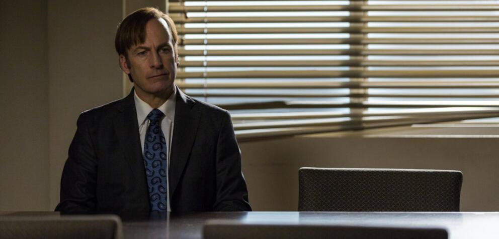 Better Call Saul - Staffel 3, Episode 4: Sabrosito
