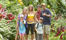 Meine erfundene Frau mit Adam Sandler und Jennifer Aniston - Bild 45
