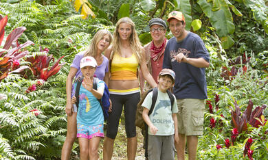 Meine erfundene Frau mit Adam Sandler und Jennifer Aniston - Bild 11