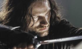 Der Herr der Ringe: Die Rückkehr des Königs mit Viggo Mortensen - Bild 5