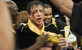 Rocky Balboa mit Sylvester Stallone - Bild 248