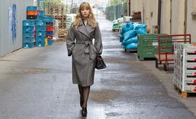 Léa Seydoux in Mission: Impossible - Phantom Protokoll - Bild 74