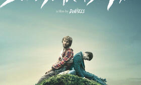 Swiss Army Man - Bild 25