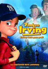 Yankee Irving - Kleiner Held ganz groß!