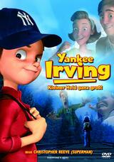 Yankee Irving - Kleiner Held ganz groß! - Poster