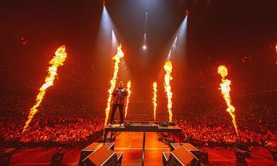 DJ Snake - Das Konzert im Kino - Bild 2