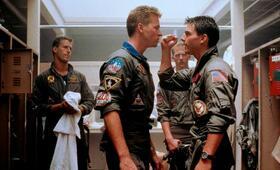 Top Gun - Sie fürchten weder Tod noch Teufel mit Tom Cruise und Tom Skerritt - Bild 55