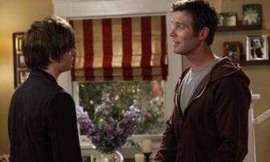 Parenthood - Staffel 1 - Bild 7