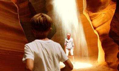 Max Topas - Das Buch der Kristallkinder - Bild 6