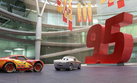 Cars 3 - Evolution - Bild 11