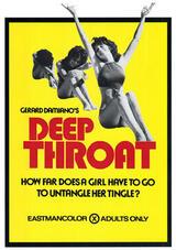 Deep throat trivia