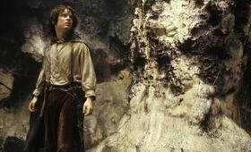 Der Herr der Ringe: Die Rückkehr des Königs mit Elijah Wood - Bild 53
