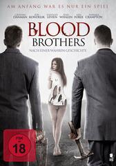 Blood Brothers - Ihr blutiges Meisterwerk