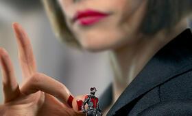 Ant-Man mit Evangeline Lilly - Bild 46