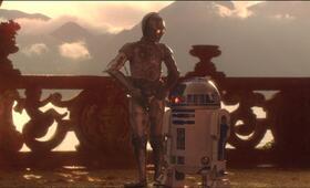Star Wars: Episode II - Angriff der Klonkrieger - Bild 3