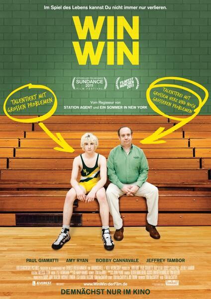 Win Win - Bild 1 von 11