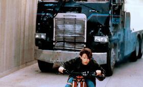 Terminator 2 - Tag der Abrechnung mit Edward Furlong - Bild 20