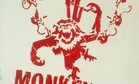 12 Monkeys - Bild 36