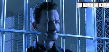 Bild zu:  Dieser Effekt in Terminator 2 ging unter die Haut