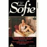 Sofie - Poster