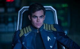 Star Trek Beyond mit Chris Pine - Bild 16