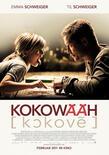 Kokowaah poster