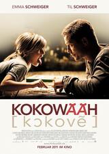 Kokowääh - Poster