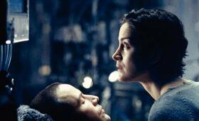 Matrix mit Carrie-Anne Moss - Bild 11