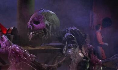 Planet der Vampire - Bild 3