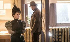 The Lizzie Borden Chronicles, The Lizzie Borden Chronicles Staffel 1 mit Christina Ricci - Bild 21